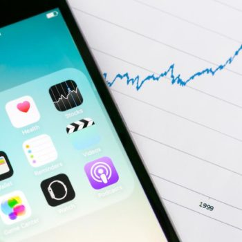 Apps to Help You Manage Your Money