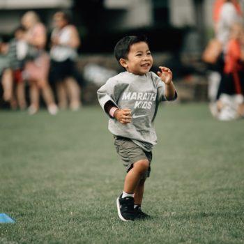 marathon_kids_podcast