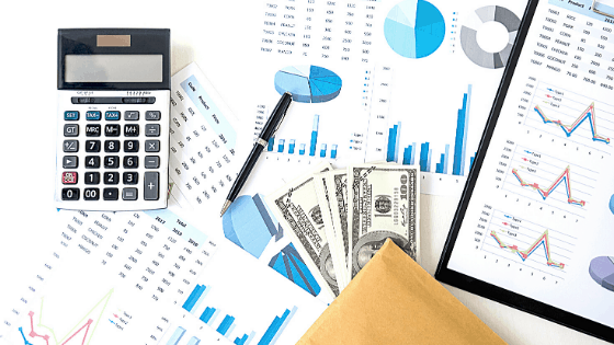3 Reasons Bookkeepers, Accountants, CFOs, and Controllers Value Charity Charge